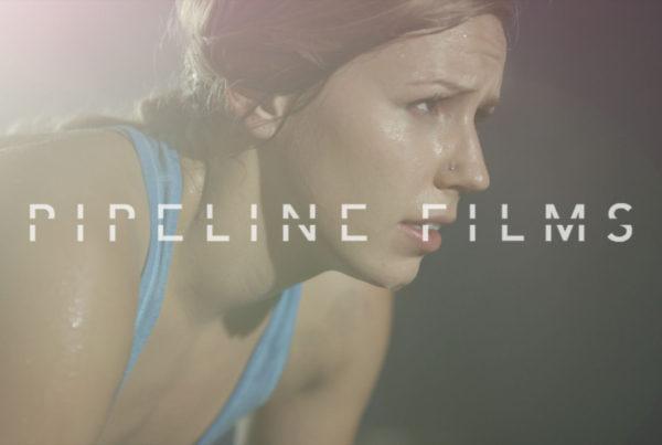 pipeline_films_title1